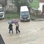 Peste ei potopul_Corina Slamnoiu_27_06_13.Still001
