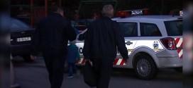 RAFINĂRIA LUKOIL ȘI-A PORNIT INSTALAȚIILE – VIDEO